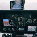 Автопилот HeliSAS установлен на российском H130