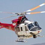Bell 412 EPI