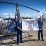 ФБУ «Авиалесоохрана» создает собственный парк воздушных судов