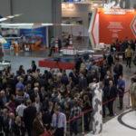 HeliRussia 2018 готовит премьеры